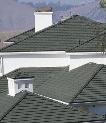 Superior Roofing Company In San Jose Ca Westshore Roofing