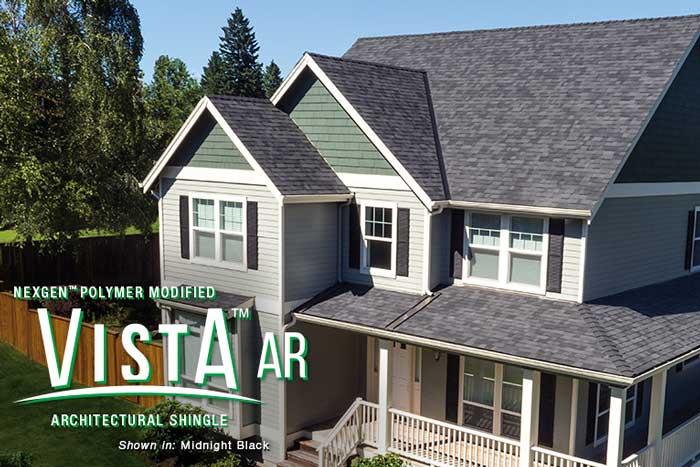 Composition Shingles Roofing In San Jose Westshore