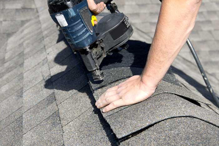 Roof Repair Services In San Jose Westshore Roofing Inc